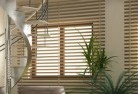 Alkimos Commercial blinds 6